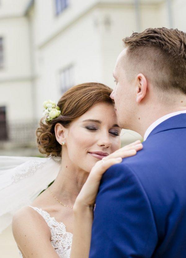 Szokolay György esküvői fotózás 02